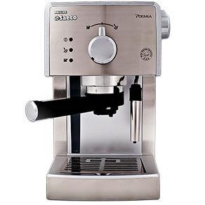 ремонт чалдовых кофемашин