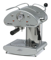 Ремонт ARIETE 1385 CAFE RETRO