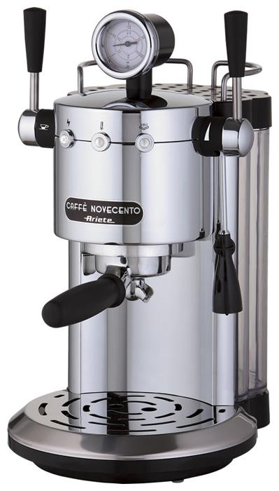 Ремонт ARIETE 1387 CAFFE NOVECENTO