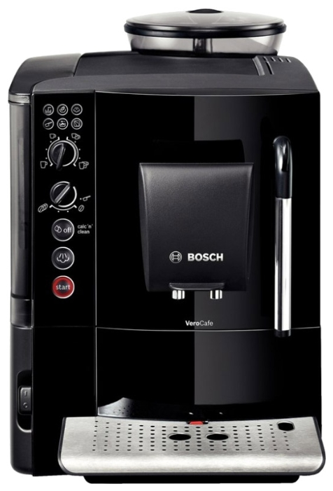 Bosch tes 50129 rw инструкция
