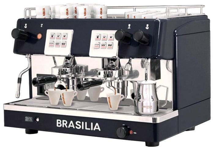 Ремонт BRASILIA 205 EXCLUSIVE 2 GR 1