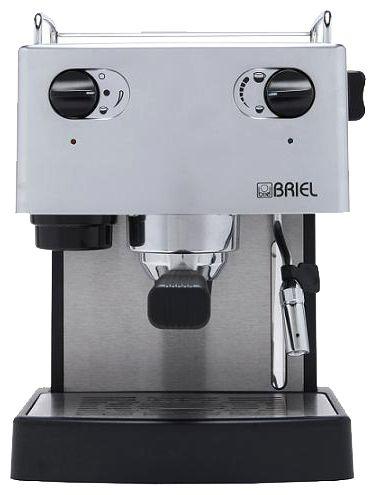 Ремонт BRIEL ES75A 19 BAR