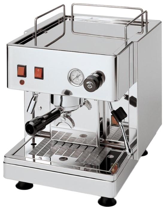 C.M.A лого. Ремонт кофемашин