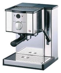 C3 CAFE ITALIA II лого. Ремонт кофемашин