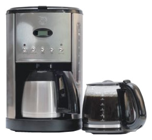 Ремонт C3 COFFEE MAKER TWO IN ONE