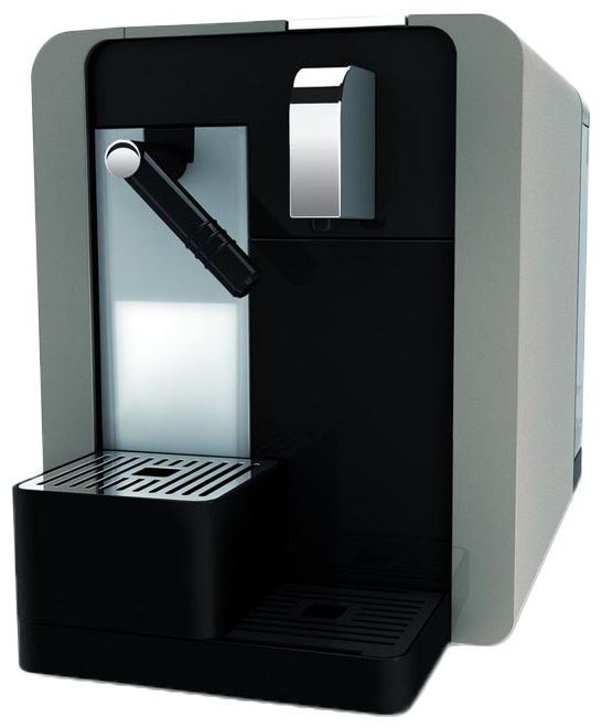 CREMESSO CAFFE LATTE лого. Ремонт кофемашин