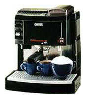 Ремонт DELONGHI BAR M110