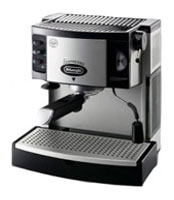 DELONGHI BAR M390 лого. Ремонт кофемашин