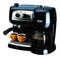 Ремонт DELONGHI BCO 260 CD