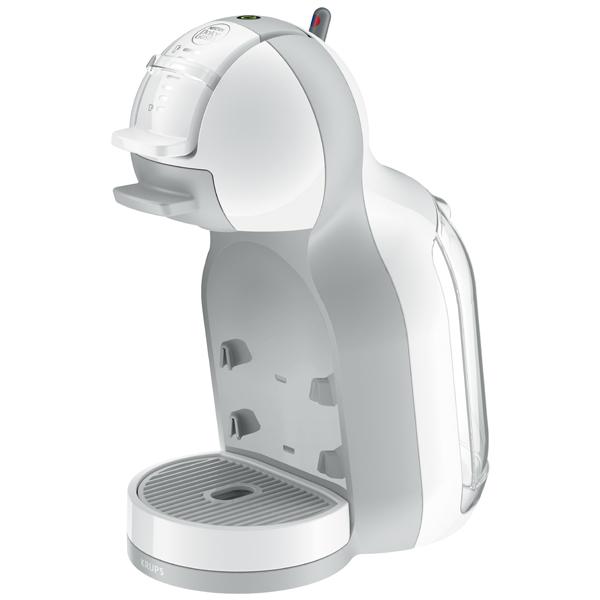 DOLCE GUSTO KRUPS KP120110 инструкция. Ремонт кофемашин