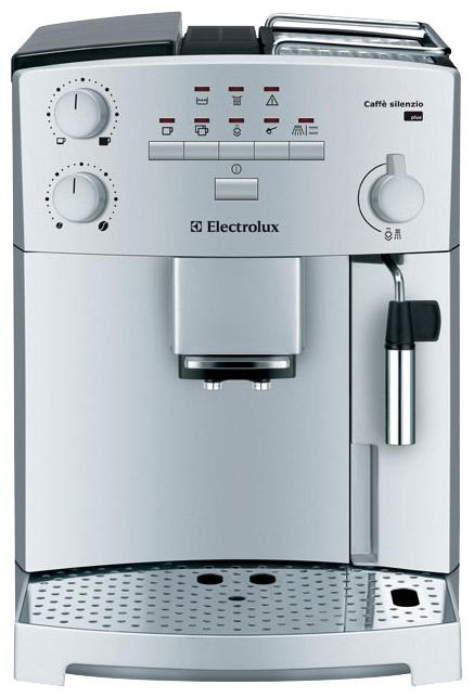 Ремонт ELECTROLUX ECS5200