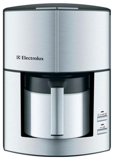 Ремонт ELECTROLUX EKF6000