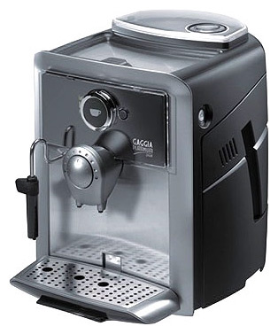 Ремонт GAGGIA PLATINUM EVENT