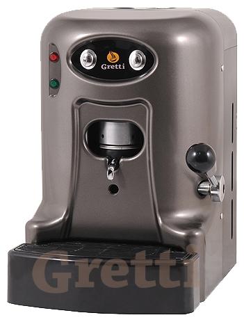 Ремонт GRETTI WS 205