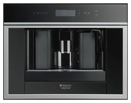 Ремонт HOTPOINT-ARISTON MCK 103 X/HA