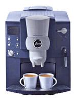 JURA IMPRESSA E40 инструкция. Ремонт кофемашин