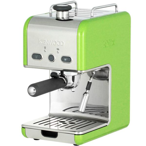 KENWOOD ES020GR OW13211026 инструкция. Ремонт кофемашин