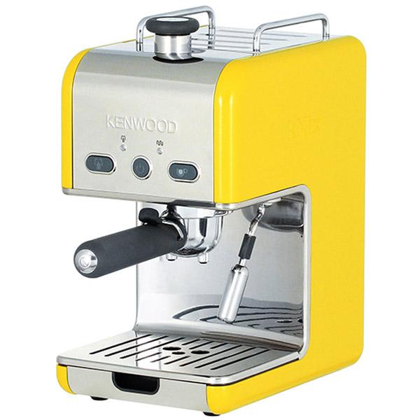 KENWOOD ES020YW OW13211030 инструкция. Ремонт кофемашин
