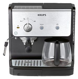 Ремонт KRUPS XP 2000
