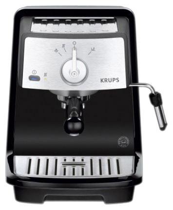 Ремонт KRUPS XP 4020