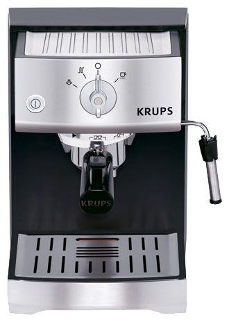 Ремонт KRUPS XP 5220