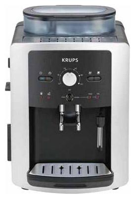 Ремонт KRUPS XP 7200