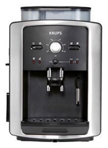 Ремонт KRUPS XP 7210