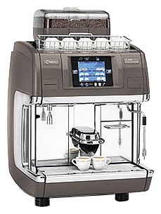 Ремонт LA CIMBALI S39 BARSYSTEM TOUCH TURBOSTEAM