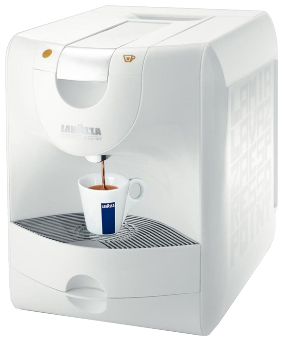 Ремонт LAVAZZA ESPRESSO POINT EP 950