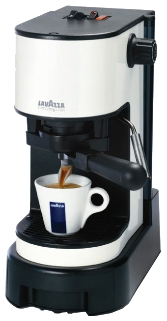 Ремонт LAVAZZA MINI LB 800