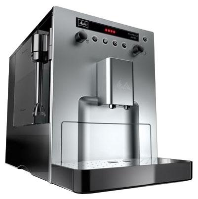 Ремонт MELITTA CAFFEO II BISTRO