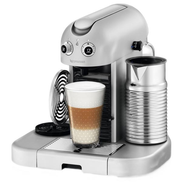 NESPRESSO DE LONGHI GRAND MAESTRIA EN470SAE инструкция. Ремонт кофемашин