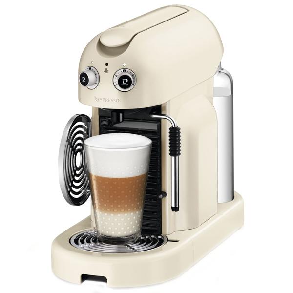 NESPRESSO DE LONGHI MAESTRIA EN450CW инструкция. Ремонт кофемашин