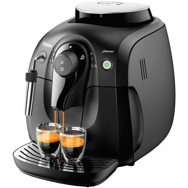 SAECO HD864601 инструкция. Ремонт кофемашин