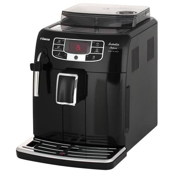 SAECO HD888719 инструкция. Ремонт кофемашин