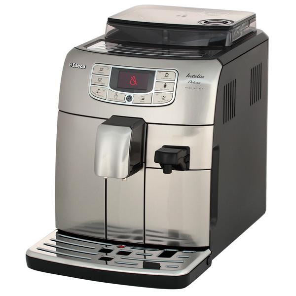 SAECO HD888919 инструкция. Ремонт кофемашин
