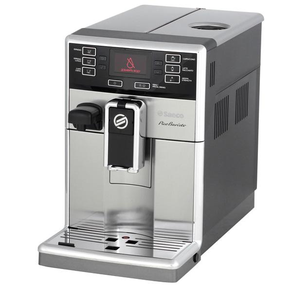 Ремонт SAECO HD892809