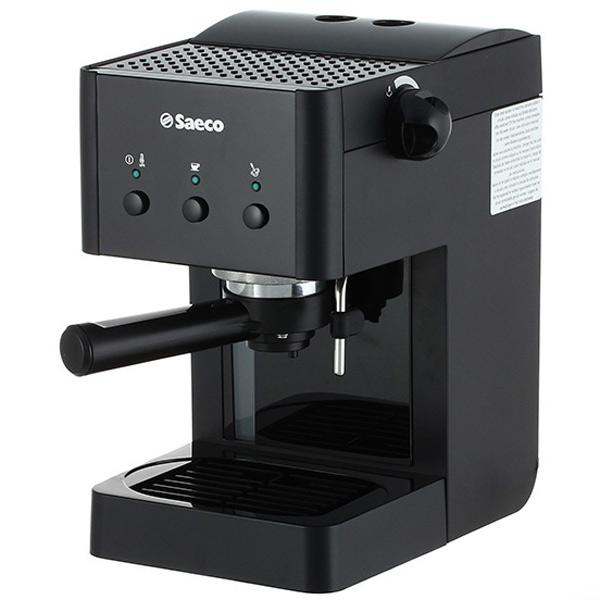 SAECO RI832909 инструкция. Ремонт кофемашин