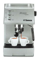 Ремонт SAECO MAGIC ESPRESSOR
