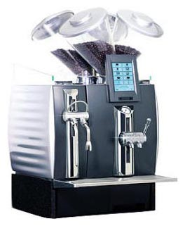 Ремонт SCHAERER COFFEE CELEBRATION C 2M BRONCE