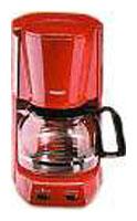 SIEMENS TC 34006 лого. Ремонт кофемашин