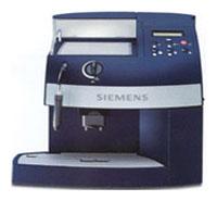 Ремонт SIEMENS TC 55001