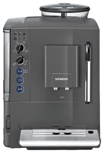 Ремонт SIEMENS TE501203 RW