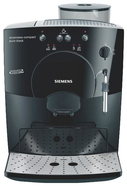 Ремонт SIEMENS TK 52001