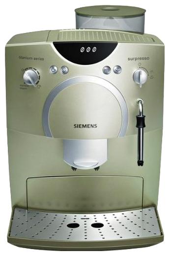 Ремонт SIEMENS TK 56004