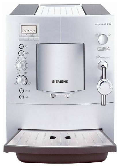 Ремонт SIEMENS TK 65001