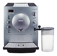 Ремонт SIEMENS TK 68001