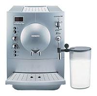 Ремонт SIEMENS TK 68009