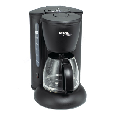 TEFAL CM410530 инструкция. Ремонт кофемашин