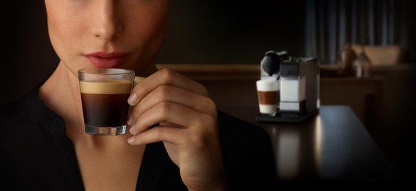 Выбираем кофемашину: как не прогадать с покупкой?
